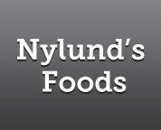 Nylund's Foods